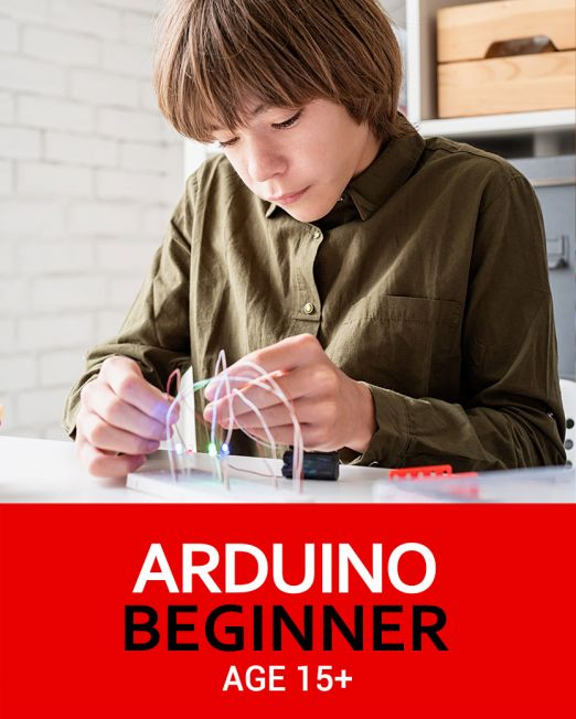 Arduino-Beginner-Image