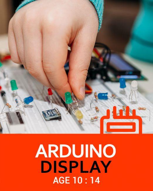 Arduino-Display-10-14-image