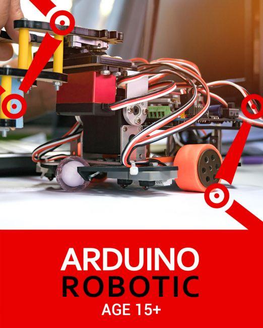 Arduino-Robotic-Image