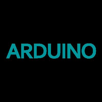 Arduino-logo-image